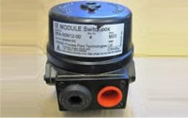 Crane Saunders Module Switchbox M0A-00M12-00
